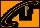 CFSM-CENTER Logo